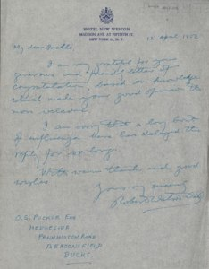 NAEST-101-01-15-appreciation-letter-to-Puckle-from-Watson-Watt