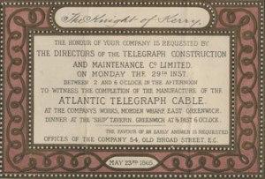 SC-MSS-254-Telcon-Invitation-May-29-1865
