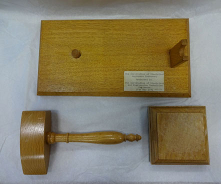 OPC-1-161-09-Gavel-and-Stand-Presented-by-IEETE