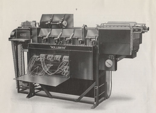 [Image: naest-233-03-page-08-image-of-hollerith-tabulator.jpg]