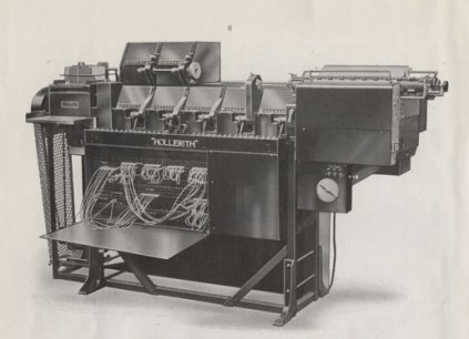 NAEST-233-03-page-08-image-of-Hollerith-Tabulator
