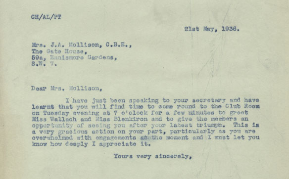 NAEST-092-13-01-054-CH-Letter-to-AM-21-May-1936-Page-1