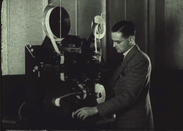 IET-SPE-03-06-56-1920s-BTH-Work-on-Sound-on-Film-Film-Still-01