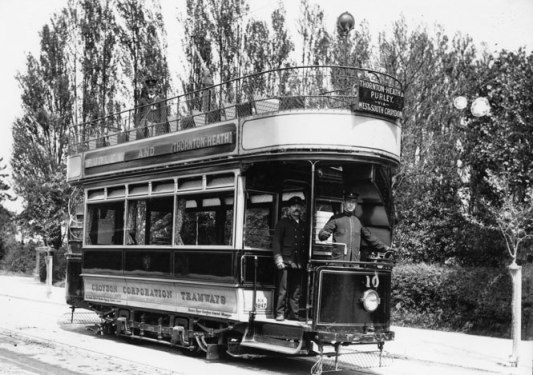 NAEST-074-Purley-Tram-Cropped