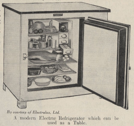 Electrical-Age-1929-July-Refrigerator-Image-Page-500