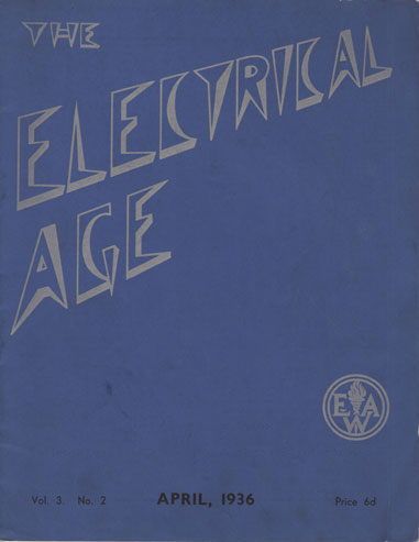Electrical-Age-1936-April-Cover