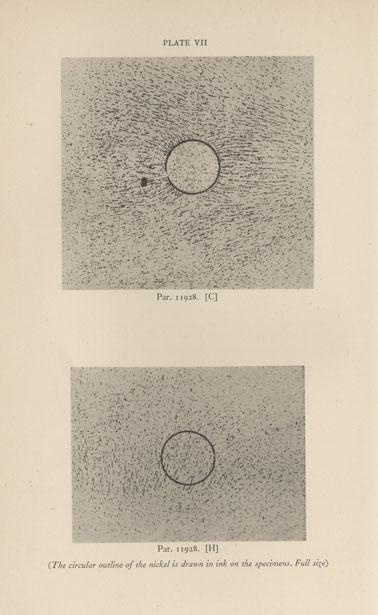 Faradays-Diary-Vol-6-Plate-7