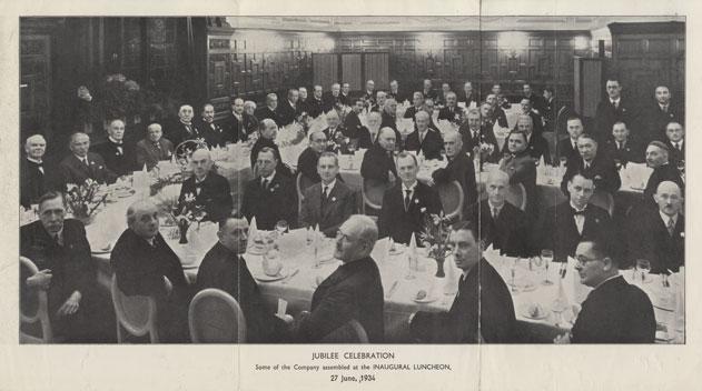 IIE-IMGTechE-SPE-01-Jubilee-programme-insert-jubilee-dinner-image