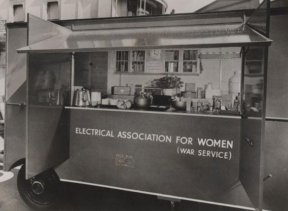 NAEST-093-08-25-01-EAW-war-service-mobile-canteen-circa-1945
