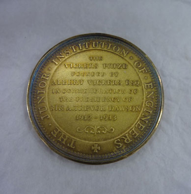 SC-MSS-267-04-03-Vickers-Prize-Gold-Medal-View-2-Front