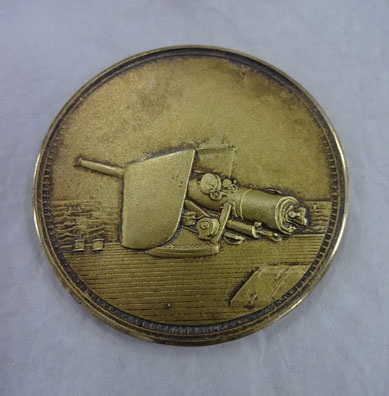 SC-MSS-267-04-03-Vickers-Prize-Gold-Medal-View-3-Reverse