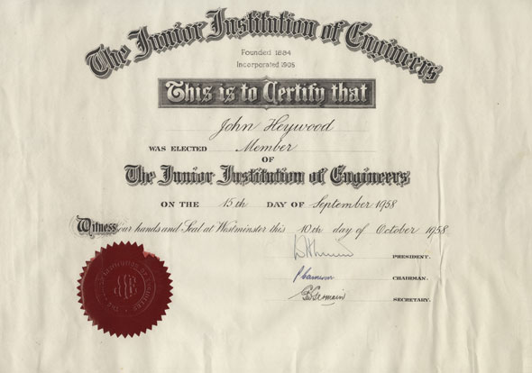 https://ietarchivesblog.files.wordpress.com/2016/05/sc-mss-267-04-05-john-heywood-jie-membership-certificate-1958.jpg