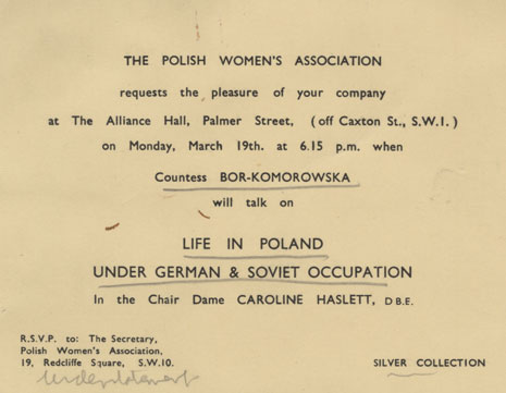 NAEST-33-26-03-Correspondence-with-Polish-Womens-Association-Invitation