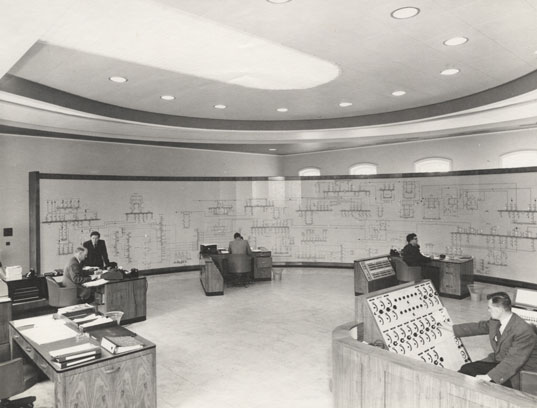 SC-MSS-272-02-17-North-Thames-Control-Room