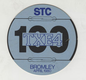 SC-MSS-272-05-07-STC-Beer-Mat-1980-Front