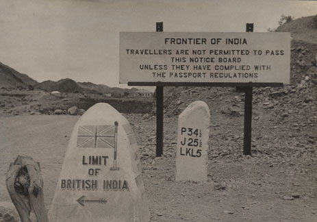 SC-MSS-50-05-Page-33-Cropped-Afghanistan-India-border