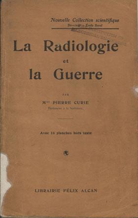 IET-RB-8vo-XXX-Mme-Curie-La-Radiologie-et-la-Guerre