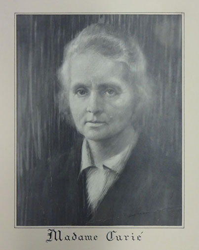 NAEST-033-27-13-Photo-of-Madame-Curie-Portrait