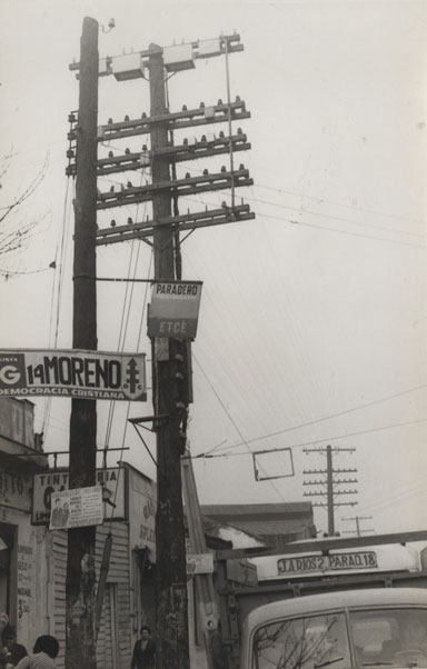 SC-MSS-273-01-05-Chile-telephone-lines-in-1963-Photo-01