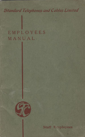 SC-MSS-274-05-01-STC-staff-manual-cover