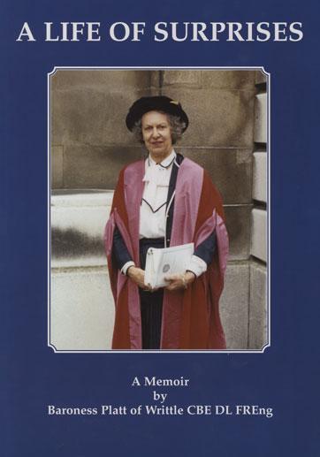 sc-mss-271-02-16-cover-of-baroness-platt-memoir