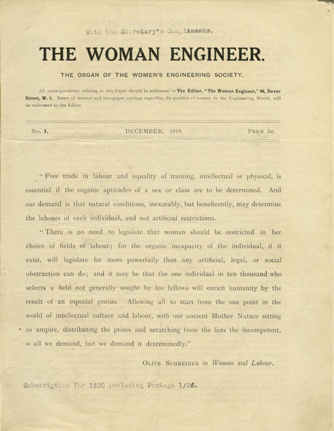 the-woman-engineer-vol-1-no-1-001