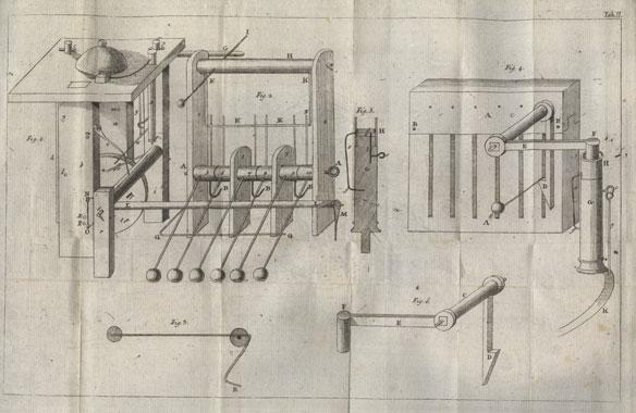 iet-rb-8vo-078-02-sammllung-electrischer-spielweke-part-5-plate-02