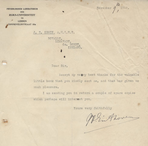 sc-mss-281-03-willem-einthoven-letter-1925-page-01