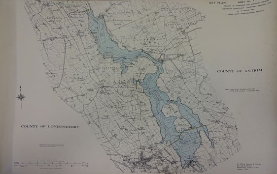 sc-mss-281-05-01-lower-bann-hydro-project-key-plan-sheet-1