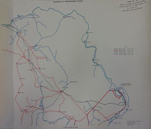 sc-mss-281-05-01-lower-bann-hydro-project-sheet-10