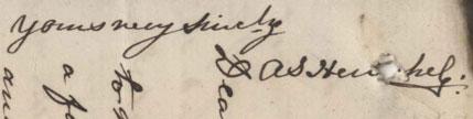 spt-p-i-144-06-a-s-hershel-letter-1882-signature