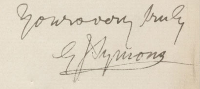 spt-p-i-144-22-george-james-symons-letter-1882-signature
