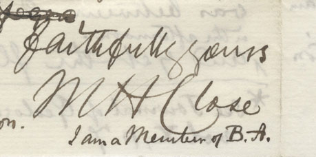 spt-p-i-144-36-maxwell-henry-close-letter-1882-signature