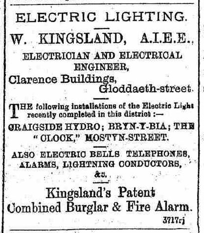 kingsland-advert-may-1894-cropped