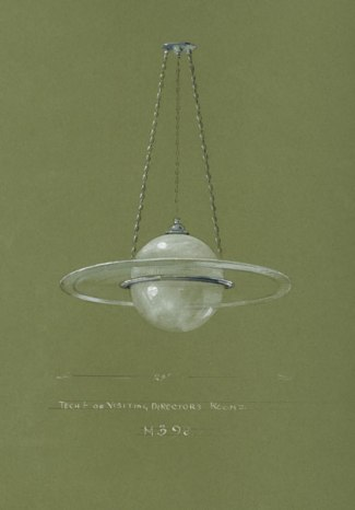 naest-019-013-pendant-ceiling-light-barclays-bank