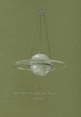 naest-019-013-pendant-ceiling-light-barclays-bank