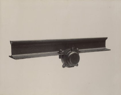 sc-mss-024-item-11