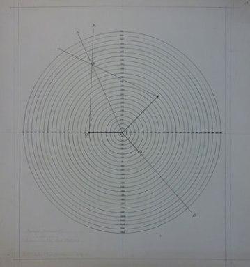 sc-mss-024-item-19