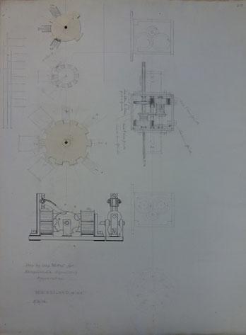 sc-mss-024-item-20