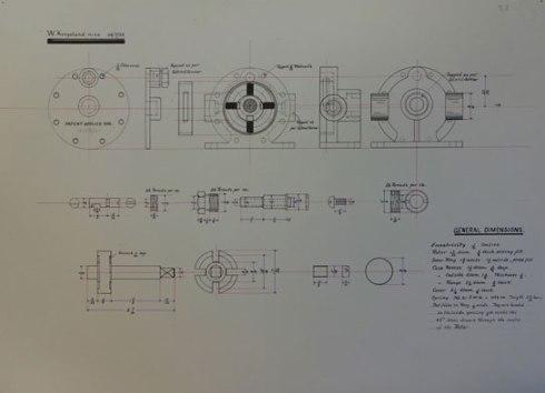 sc-mss-024-item-38