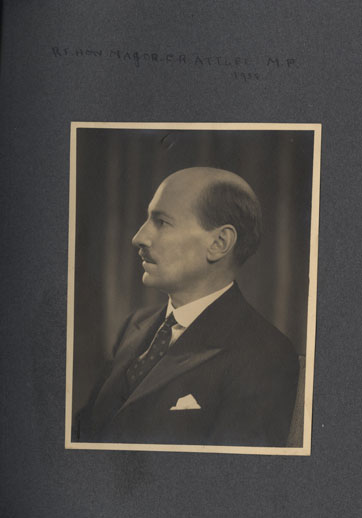 naest-284-02-image-23-clement-attlee