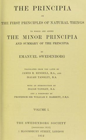 Principia-Front-Page