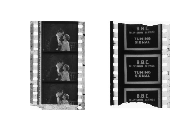 SC-MSS-283-04-BBC-test-signal-35-mm-film-strips-1-and-2