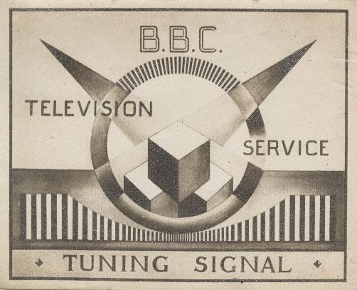 SC-MSS-283-04-BBC-tuning-signal