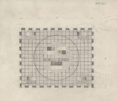 SC-MSS-283-04-Test-card-C-early-drawings-2