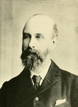 William-Barrett-Spiritualist