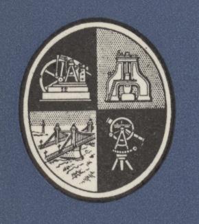 https://ietarchivesblog.files.wordpress.com/2017/04/1965-soe-logo.jpg