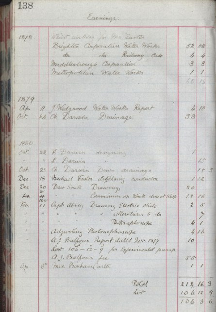 SC-MSS-285-02-01-ledger-extract-page-138-cropped