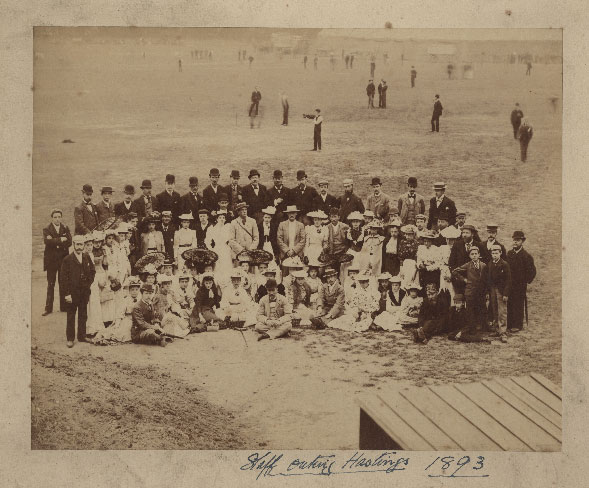 SC-MSS-285-03-03-Ponders-End-staff-photo-1893