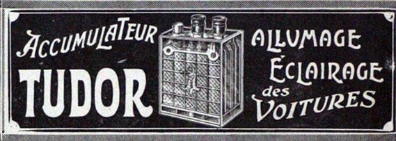 Tudor-Accumulator-Ad